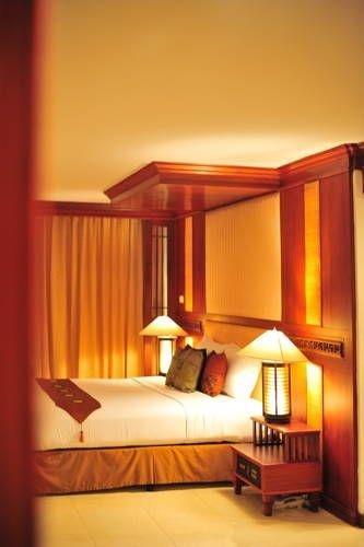 фото Pattaya Centre Hotel 677177111