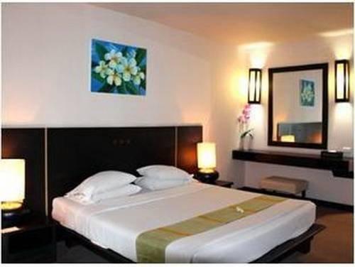 фото Balitaya Resort Pattaya 677177429