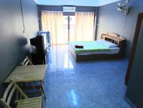 фото AG Apartments 677178294