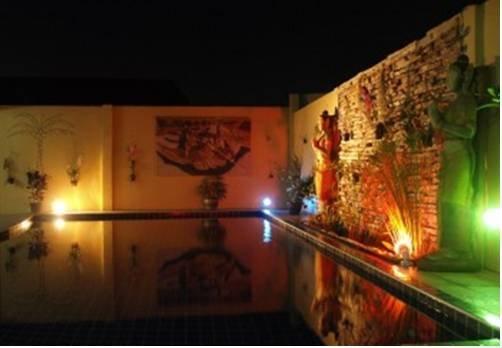 фото Pool Villa Ladda 677178479