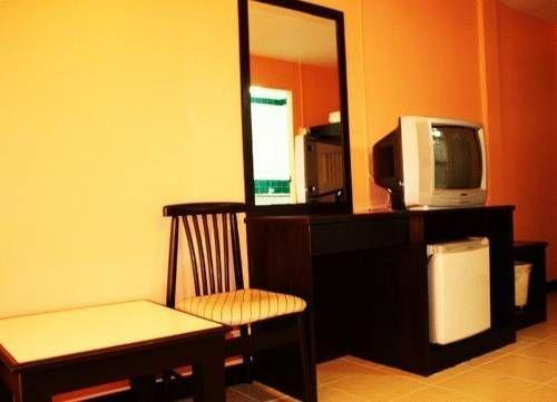 фото Opal House Hotel & Restaurant 677180236