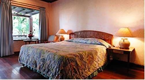 фото Garden Sea View Resort 677215797