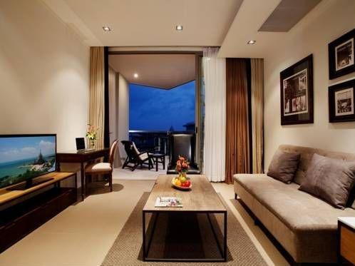 фото Centara Grand Modus Resort Pattaya 677215883
