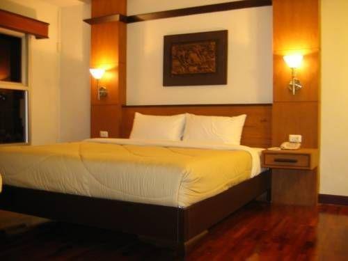фото Piyada Residence 677216308