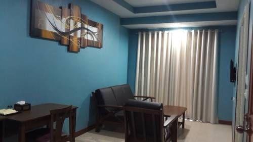 фото Pattaya Garden Apartments Boutique Hotel 677216508