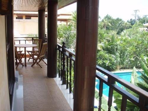 фото Le Viman Resort 677216957