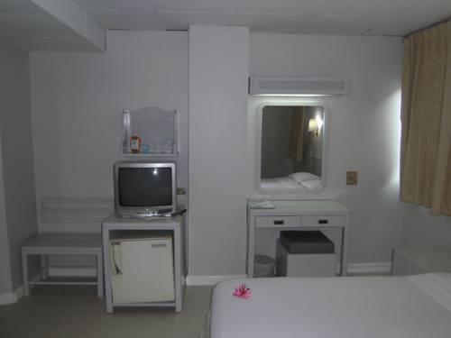 фото Diamond Beach Hotel 677217214