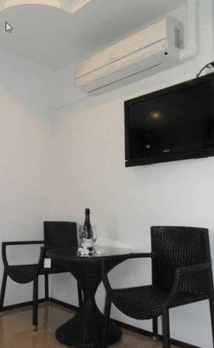 фото Apartment X5 677217415
