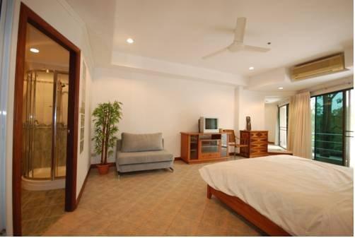 фото View Talay Jomtien Condominium 2B 677217465