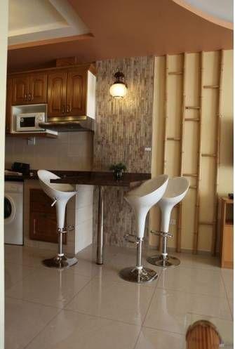 фото View Talay 7 Condominium by Vlad Property 677217551