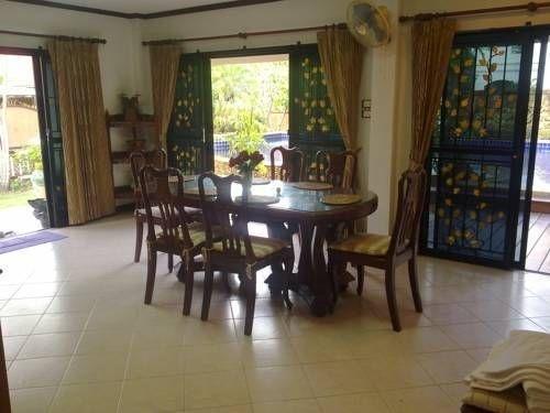 фото Villa Jade 4 Bedroom 677217664