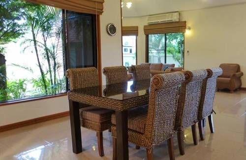 фото Villa Pattaya Hill 677217794