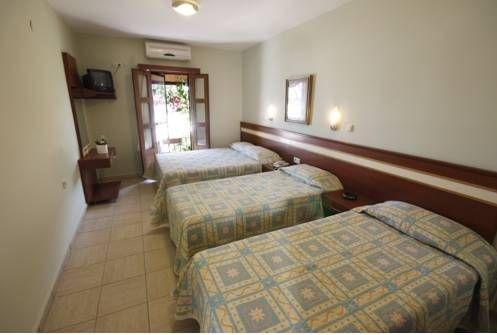 фото Amfora Hotel 677232874