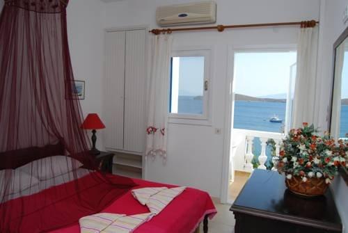 фото Portofino Hotel 677232920