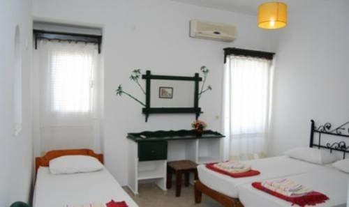 фото Portofino Hotel 677232921