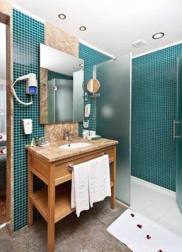 фото Sherwood Dreams Resort 677305368