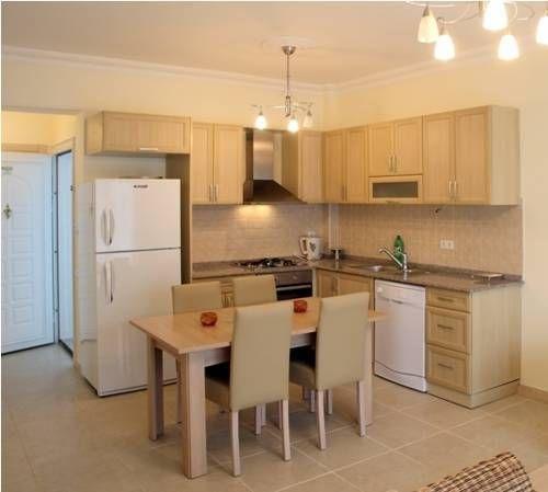 фото Sama River Apartment 677308965