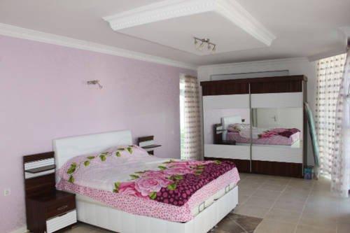 фото Ocean Villas 677309000