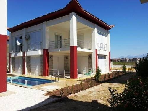 фото Zen Villa 677309061