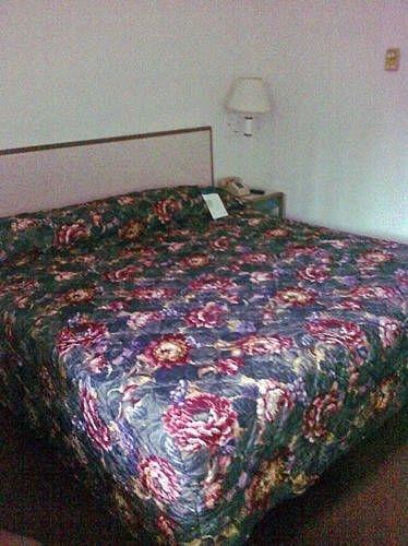 фото Motel 6 Birmingham 677404849