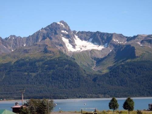 фото Murphy`s Alaskan Inn 677409691