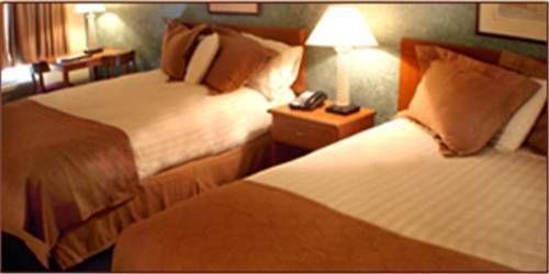фото Pines Motel 677410505