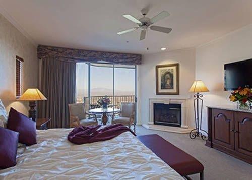 фото CopperWynd Resort and Club 677411305
