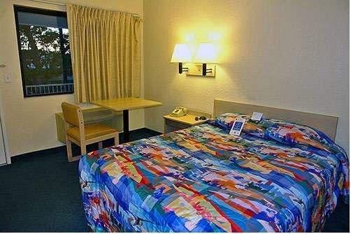 фото Motel 6 Mesa South 677412159