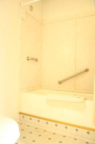 фото Motel 6 Payson 677412574