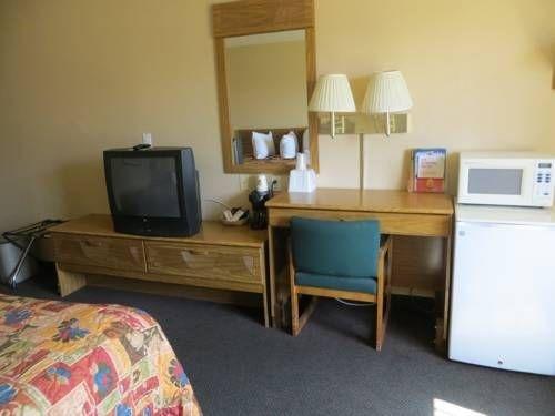 фото Super 8 Motel Phoenix 677413387