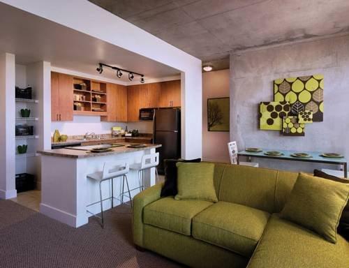 фото Bridgestreet at Alta Phoenix Lofts 677413430