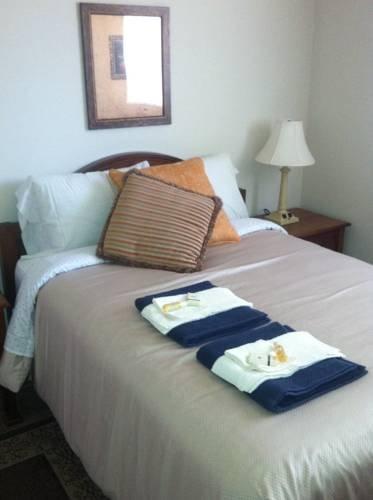 фото Phoenix Affordable Room Rentals 677413593