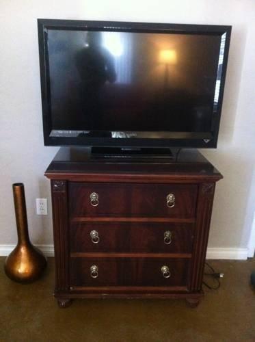 фото Phoenix Practical Room Rentals 677413596