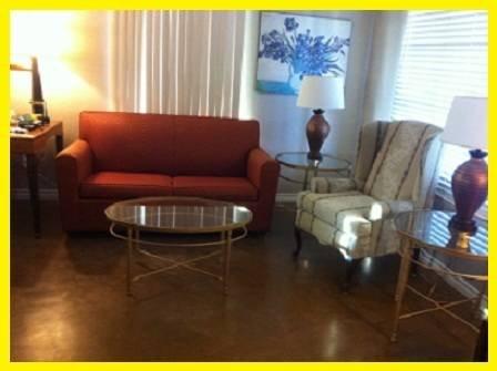фото Phoenix Practical Room Rentals 677413598