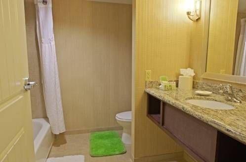 фото Holiday Inn Express & Suites North Phoenix/Scottsdale 677413667