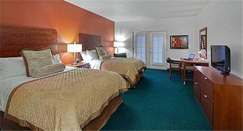 фото Wyndham Garden Hotel Prescott 677413791