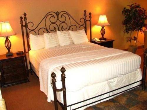 фото Villas at Poco Diablo 677414499