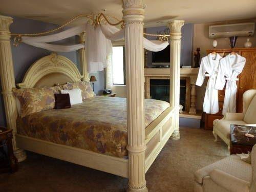 фото Casa Sedona Inn 677415077