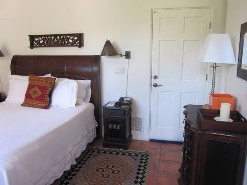 фото The Penrose Bed & Breakfast 677415150