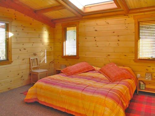 фото Angel Valley Sedona - A Vortex Retreat & Spiritual Contact Center 677415158