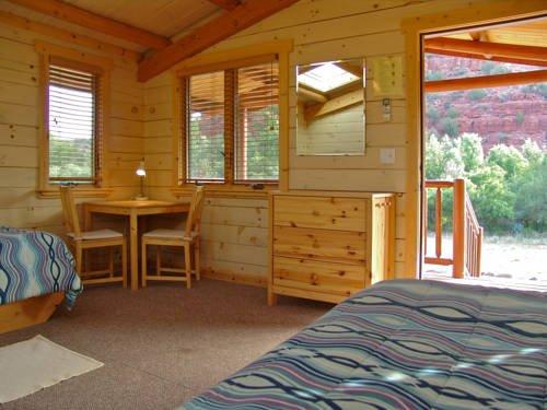 фото Angel Valley Sedona - A Vortex Retreat & Spiritual Contact Center 677415168