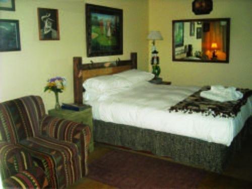 фото Stagecoach 66 Motel 677415230
