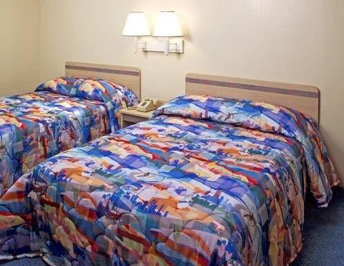 фото Motel 6 Phoenix Tempe - Priest Drive - Arizona State University 677415748
