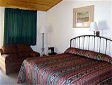 фото Larian Motel 677415912