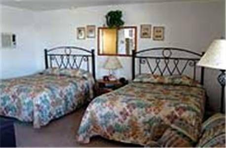фото Larian Motel 677415913