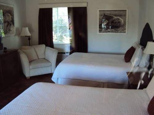 фото La Siesta Motel 677416601