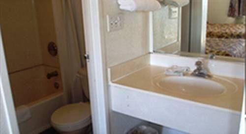 фото Regal Inn Tucson 677416634