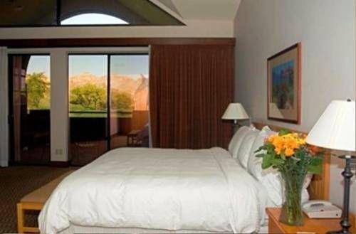 фото The Lodge at Ventana Canyon 677416667
