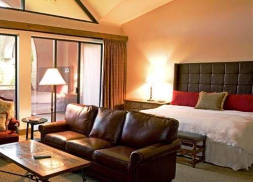 фото The Lodge at Ventana Canyon 677416670