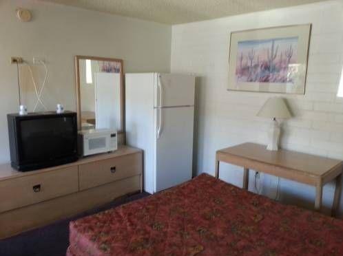фото D M Motel 677416701